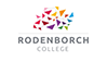 Rodenborch College Logo
