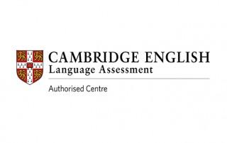 Cambridge English: de wereld aan je voeten