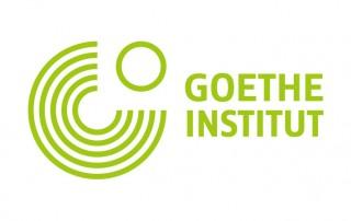 Goethe Duits: Englisch ein Muss....Deutsch ein Plus