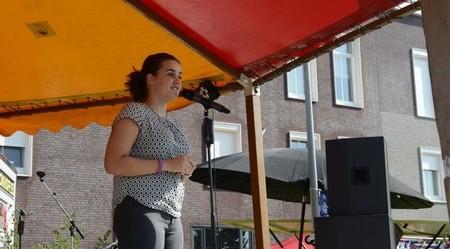 suzanne_van_der_els_op_hippe_happen_festival1