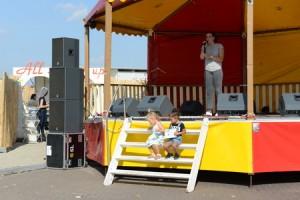 suzanne_van_der_els_op_hippe_happen_festival3