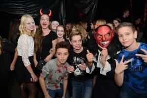 schoolfeesthalloween6