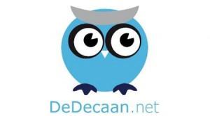 Inloggen in dedecaan.net voor ouders