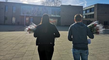 Valentijn op Rodenborch