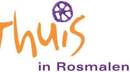 Rosmalen Music Talent Event