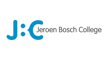 Toekomst Jeroen Bosch College