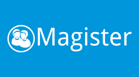 Magister.me