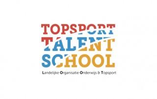 Het Rodenborch is een Topsport Talentschool