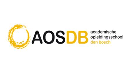 Stage AOS Den Bosch