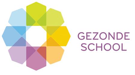 Gezonde school en partners